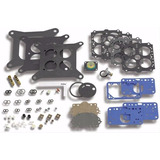 Kit Reparo 37 119 Carburador Holley Quadrijet Vacuo