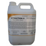Kit Xtraction Il   Clean By Peroxy   Sse Carpet   Odorizador