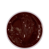 Kryolan Sangue Artificial   15ml