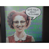 Lagwagon   Let s Talk About Feelings  1998  Nofx Pennywise