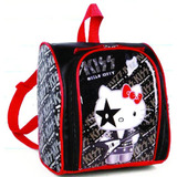 Lancheira Hello Kitty   Luxcel   La30805hk