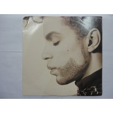 Laser Disc   Prince   The Hits Collection