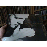 Ld   Laser  Disc   Phil Collins  the Singles Colection