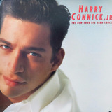 Ld  Harry Connick  Jr  The New York Big Band Conc Laser Disc