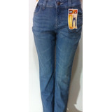 Lee Cal�a Jeans Feminina Perfect Fit Tam 10m Eua   42 Br