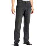 Lee Premium Relaxed Cal�a Jeans Masculina Tamanho 42 Br
