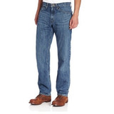 Lee Regular Fit Cal�a Jeans Masculina Tamanho 44 Br