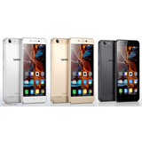 Lenovo Vibe K5 4g Dual chip 16gb 13mp Octa core Tela 5