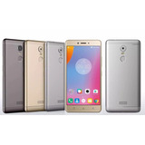 Lenovo Vibe K6 Octa core Dual chip 4g 13mp 2gb Ram Tela 5