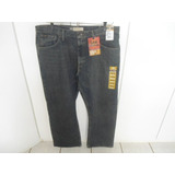 Lindissima Cal�a Lee Regular Bootcut    Tam 50   40 X 30