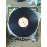 Lp  As Melindrosa   Disco Baby