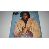 Lp Barry White   I ve Got So Much To Give   1973