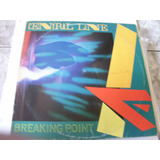 Lp Breaking Point central Line