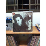 Lp Tears For Fears Songs From Big Chair