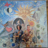 Lp Vinil   Tears For Fears