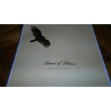 Lp Vinil Compacto 7   Band Of Horses No One s Gonna Love You