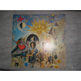 Lp Vinil Tears For Fears   The Seeds Of Love   1989