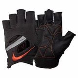 Luva Feminina Nike Fitness Fit Elite Gloves P