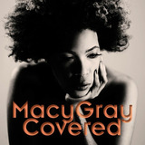 Macy Gray   Covered Cd Lacrado Original