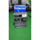 M�quina Fotogr�fica Polaroid 636 Close Up