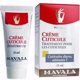 Mavala Cuticle Cream   Hidratante Para Cutículas 15ml