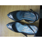 Melissa Lady Dragon Vivienne Westwood Anglomania