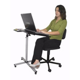 Mesa Luxo Table Mate Notebook Suporte Ajust�vel Reclin�vel