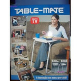 Mesa Para Tablet  Note E Outros Table Mate Ii