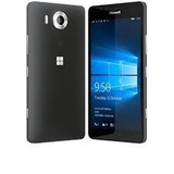 Microsoft Lumia 950 5 2 3gb 32gb Win10 4g Hexa Core