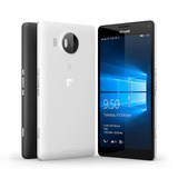 Microsoft Lumia 950xl Tela 5 7 20mp 32gb 4k Win 10 Octacore