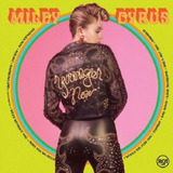 Miley Cyrus Younger Now - Cd Pop