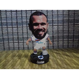 Mini Craque Paper Com Base De Mdf   Castan   Sampdoria
