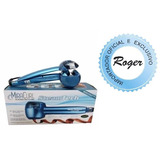 Miracurl Babyliss Nano Titanium By Roger A Vapor