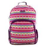Mochila Barata Planet Girls Dermiwil   51583