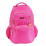 Mochila De Costa Juvenil Planet Girls 60371   Dermiwil