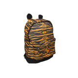 Mochila Infanto Juvenil Feminina Animal Planet Ms45409ap Ani