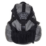 Mochila Oakley Icon Back Pack 3 0