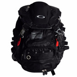 Mochila Oakley Kitchen Sink Backpack Pronta Entrega 50 Litro