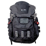 Mochila Oakley Kitchen Sink Pack 4 0