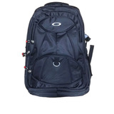 Mochila Oakley Notebook Kitchen Bagpack