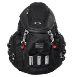 Mochila Oakley Sink Kitchen Backpack   Envio Em At� 48 Horas