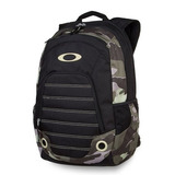 Mochila Oakley Speed Pack Camuflada