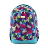 Mochila Planet Girls   51142