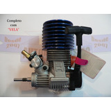 Motor Sh  21 1 10 Engine Car   Amax   Himoto   Redcat   Hsp