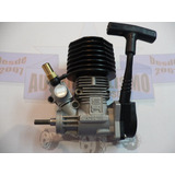 Motor Sh18 Himoto Redcat Amax Hsp Exceed 1 10 02060 Completo