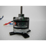 Motor Turnigy Air 2210a 1650kv 180w   Spinner   Montante