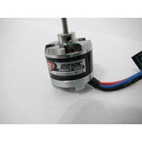 Motor Turnigy Air 2210c 1200kv