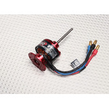 Motor Turnigy Brushless Air L2210 1400kv  210w