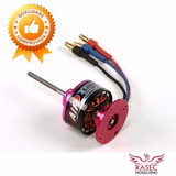 Motor Turnigy L2210 1650kv Bell Style   250w