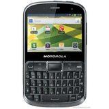 Motorola Defy Pro Xt560   Android  Gps  Wifi  5 Mp  1 Ghz
